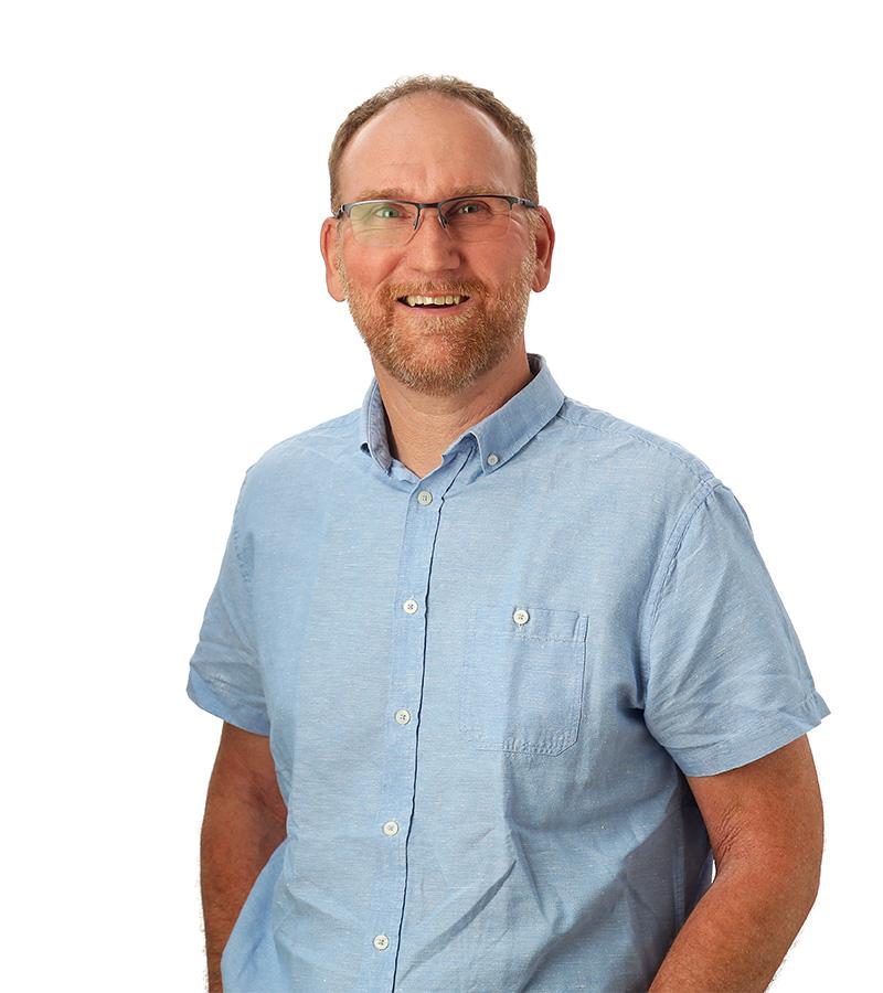 Poul Erik Axelsen
